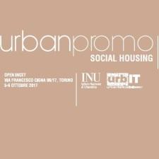 Urban-Promo-Social-Housing-2017
