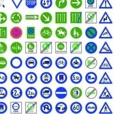 carte-da-parati-i-segnali-stradali-e-cartelli-di-pericolo-impostati.jpg