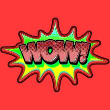 adesivi-wow-rosso